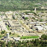 Los Alamos National Laboratory / Public Domain