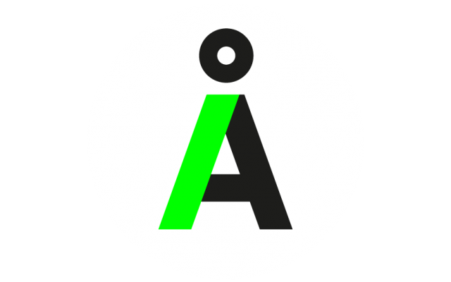 Alternativet logo